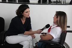 Programa Abraço 25 04 17 Foto Celso Peixoto (23) (Copy) (prefbc) Tags: programa abraço secretaria pessoa idosa prefeito
