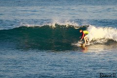 rc00011 (bali surfing camp) Tags: bali surfing surflessons padang 26042017