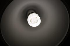 Light Bulb Moment (gomezthecosmonaut) Tags: 135mmf18za sonnart18135 a99