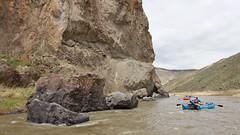 Owyhee IMG_5900 (Steve Roelof) Tags: april blm bureauoflandmanagement nature oregon outdoor owyheeriver pacificnorthwest rafting river spring wildandscenic unitedstates