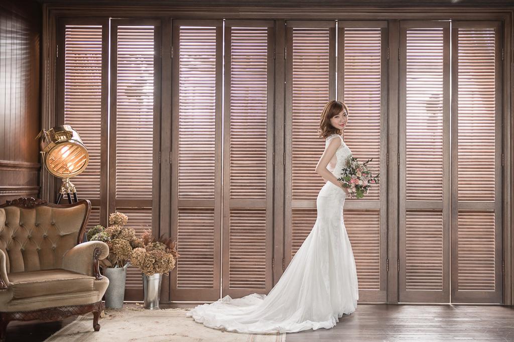 婚攝小勇,婚禮紀錄,自助婚紗,囍聚,vivian-010
