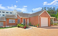 6/6 Oxley Crescent, Port Macquarie NSW