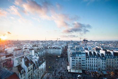 Parijs_BasvanOortHIGHRES-51