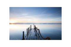 time of Silence (Emmanuel DEPARIS) Tags: emmanuel deparis nikon d810 pontont portugal aveiro pose longue mer océan lee nd110