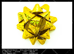 Yellow bow (__Viledevil__) Tags: concepts details anniversary birthday bow christmas colors craft crafts decor decorate decoration decorations decorative design detailed festive gift giftwrap hanukkah holidays package packaging present ribbon seasonal shine shiny shopping starburst surprise valentine wrap wrapping xmas yellow