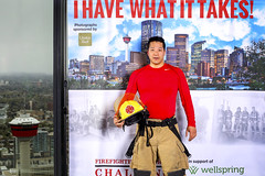 2017_FFStairclimb_9