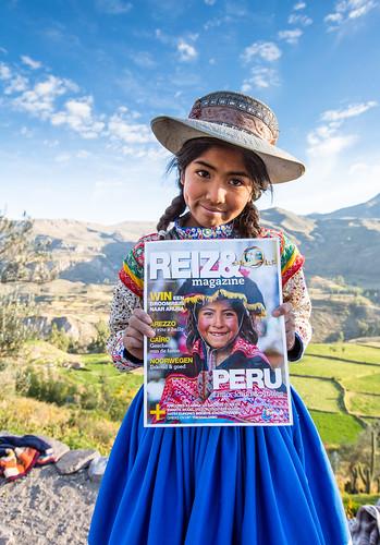 Peru_BasvanOortHR-167