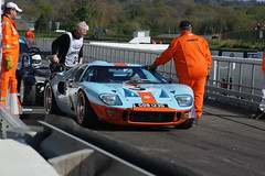 Southern Ford GT40 2008, Brighton and Hove Sprint, Goodwood (3) (f1jherbert) Tags: sonyalpha65 sonya65 alpha65 sony a65 alpha 65 brightonandhovesprintgoodwoodmotorcircuit brightonandhovesprint goodwoodmotorcircuit brightonandhovesprintgoodwood brighton hove sprint goodwood motor circuit