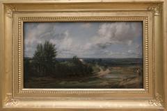 John Constable (Martin Beek) Tags: johnconstable landscape artist