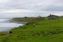 Norwegian Shore (Jos van der Heiden) Tags: rogaland norway canonef2470mmf4lisusm canoneos5dmarkiii canon travel shore no