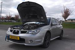 DSC03809 (mruckineer) Tags: cars tuning ciney expo bruleurs de gommes