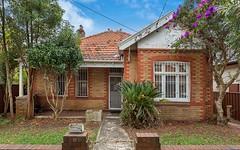 19 Herbert Street, Rockdale NSW