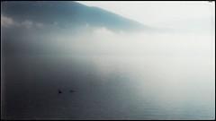 Morning (PattyK.) Tags: ioannina giannena giannina epirus ipiros balkans hellas ellada lake lakeside lakefront bythelake pamvotida ioanninalake spring april 2017 snapseed amateurphotographer samsungj5 fog mist ιωάννινα γιάννενα γιάννινα ήπειροσ βαλκάνια ευρώπη λίμνη παραλίμνιο μώλοσ ομίχλη πρωί δίπλαστηλίμνη water morninglife άνοιξη απρίλιοσ