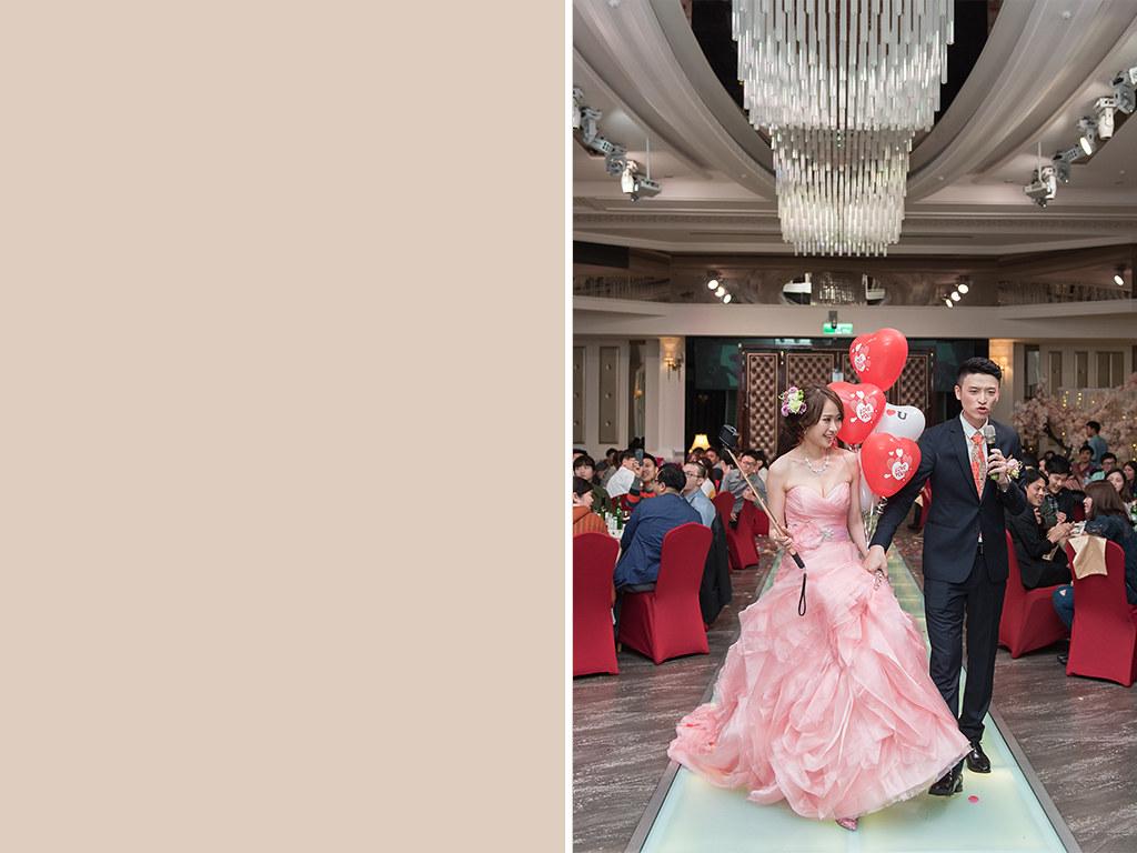婚禮紀錄鈞翔與明佩-291