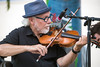2017 David Greely, Sola Violins presents Fiddle Summit, Fest International, Lafayette, Apr 29-6074 (cajunzydecophotos) Tags: fiddlesummit solaviolins festivalinternational festivalinternationaldelouisiane lafayette 2017 davidgreely