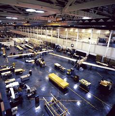 Ryan Aeronautical Image (San Diego Air & Space Museum Archives) Tags: aviation aircraft airplane aerialdrone drone unmannedaircraft unmannedairvehicle uav reconnaissanceaircraft reconnaissance teledyne ryan teledyneryan teledyneryanyqm98compasscope ryanyqm98compasscope yqm98 compasscope yqm98compasscope yqm98acompasscoper yqm98a compasscoper ryanyqm98compasscoper ryanyqm98acompasscoper yqm98compasscoper coper ryanyqm98rtern yqm98rtern ryanyqm98artern yqm98artern rtern ryanmodel235 ryan235 aircraftmanufacturing