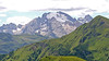 The north face of Marmolada (Dolomites) (ab.130722jvkz) Tags: italy veneto trentinoaltoadige alps easternalps dolomites marmoladagroup mountains