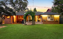 11 Latona Street, Winston Hills NSW