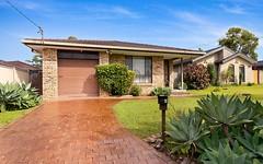 6 Wirrabilla Drive, Toormina NSW