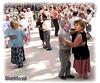 LISCIO (edoardo.baraldi) Tags: sindacati pensionati furlan camusso barbagelata ballo