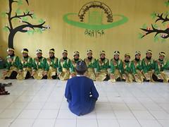 Acara Perpisahan 2016/2017 (manoehoed) Tags: manurulhuda perpisahan gallery kawali ciamis sma madrasah aliyah