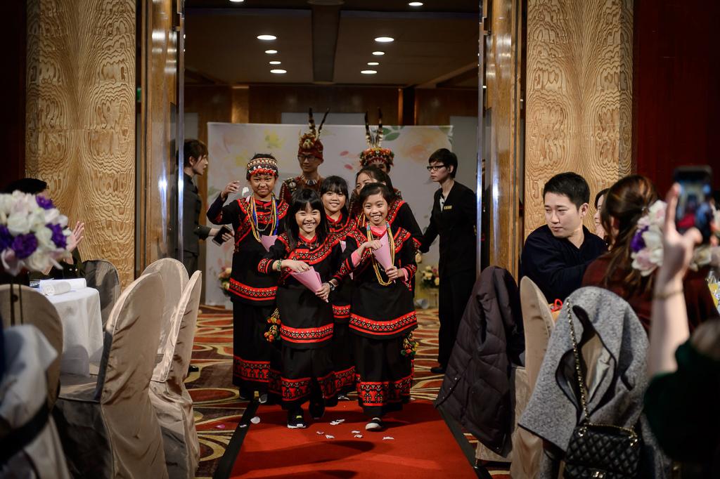wedding day,婚攝小勇,台北婚攝,遠東香格里拉,新秘茲茲,-045