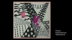 tablemound-patterned-love-chloe