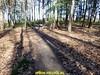 "2017-04-29   Lente         Zonnestralen     40 km (21) • <a style=""font-size:0.8em;"" href=""http://www.flickr.com/photos/118469228@N03/34336226036/"" target=""_blank"">View on Flickr</a>"