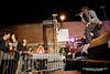 Frank DD&Friends@Bomba Libera Tutti (Valentina Ceccatelli) Tags: prato italy frank dd friends bomba libera tutti bombaliberatutti reggae rasta live music concert 2017 25 aprile 25aprile tuscany canon eos 5d markii valentina ceccatelli valentinaceccatelli alp
