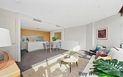704E/103-105 Doncaster Avenue, Kensington NSW