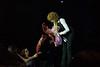 Combattente il Tour 2017 (ciccilla priscilla (Anna Vilardi)) Tags: fiorellamannoia liveconcert livemusic live livetour auditoiumroma musica musicsbest music musiclive