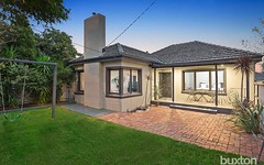 299 East Boundary Road, Bentleigh East VIC