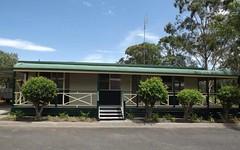 128/4 Gimberts Road, Morisset NSW