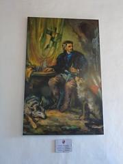 DSC00221 (ppp7p9) Tags: castello castellueghi gradpredjama grad predjama slovenia republikaslovenija