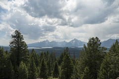 """View from Grand View Point • <a style=""""font-size:0.8em;"""" href=""""http://www.flickr.com/photos/63501323@N07/34380335131/"""" target=""""_blank"""">View on Flickr</a>"""