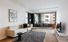 D602/26 Point Street, Pyrmont NSW
