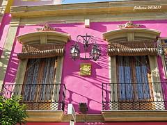 Almería 07 (ferlomu) Tags: almeria andalucia arquitectura ferlomu
