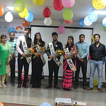 "Farewell Party-2017 <a style=""margin-left:10px; font-size:0.8em;"" href=""http://www.flickr.com/photos/129804541@N03/34387889702/"" target=""_blank"">@flickr</a>"