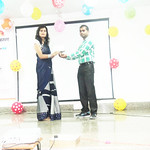 "Farewell Party-2017 <a style=""margin-left:10px; font-size:0.8em;"" href=""http://www.flickr.com/photos/129804541@N03/34387926052/"" target=""_blank"">@flickr</a>"