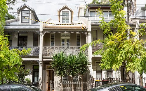 180 Barcom Avenue, Darlinghurst NSW