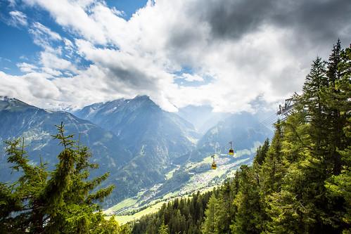Mayrhofen_Zomer_BasvanOortHR-15
