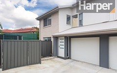 12/30 Croudace Rd, Elermore Vale NSW