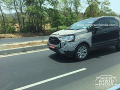 2017-Ford-Ecosport-Facelift-Spotted-Testing (2)
