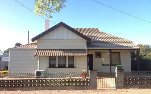 16 Day Street, Henty NSW 2658