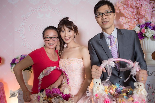 WeddingDay20170521_105