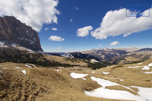 """Passo Sella • <a style=""""font-size:0.8em;"""" href=""""http://www.flickr.com/photos/104879414@N07/34415051135/"""" target=""""_blank"""">View on Flickr</a>"""