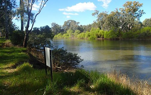 L13 Ash Avenue, Corowa NSW 2646