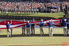IMG_6735.jpg (AQUAAID) Tags: theplayers tpcsawgrass aquaaid