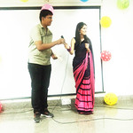 "Farewell Party-2017 <a style=""margin-left:10px; font-size:0.8em;"" href=""http://www.flickr.com/photos/129804541@N03/34418713961/"" target=""_blank"">@flickr</a>"