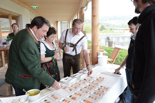 Slow Food Bio Fest Hotel Retter Poellauberg (30)